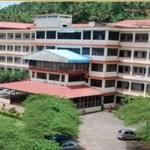 MS ENT Admission in K V G Medical College, Sullia