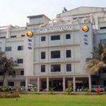MS General Surgery Admission in Mahatma Gandhi Missions Medical College (MGM), Navi Mumbai