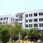 MS General Surgery Admission in Sree Balaji Medical College, Chennai