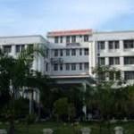 MS ENT Admission in Sri Lakshmi Narayana Institute of Medical Sciences, Pondicherry