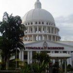 MS General Surgery Admission in Vinayaka Missions Kirupananda Variyar Medical College, Selam