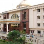 MS Ophthalmology Admission in Vydehi Institute of Medical Sciences and Research Centre, Bangalore