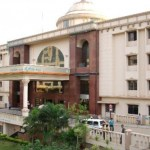 MS General Surgery Admission in Vydehi Institute of Medical Sciences and Research Centre, Bangalore