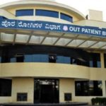 MS Ophthalmology Admission in Dr BR Ambedkar Medical College, Bangalore