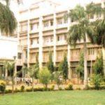 MS Ophthalmology Admission in Mahadevappa Rampure Medical College (MRMC), Gulbarga