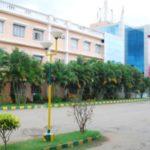 MS ENT Admission in Sri Siddhartha Medical College, Tumkur