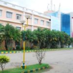 MS Ophthalmology Admission in Sri Siddhartha Medical College, Tumkur