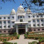 MS General Surgery Admission in Sri Devaraj URS Medical College, Kolar