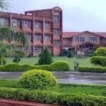 Mahrshi Matkandeshwar ( MULLANA) Medical College, Ambala | Mbbs Admission 2017-18 || Eligibility Criteria & fee structure 2017-18||