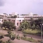 ACPM Medical College ,dhule Admissions 2017-18 || MBBS Admission 2017|| Eligiblity Criteria & Courses 2017-18||
