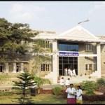 Shri B. M. Patil Medical College (BLDE University), Bijapur |MD Pathology Admission 2017-18|| Eligiblity Criteria 2017-18 ||