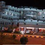 ★Admission in MGM Medical College Navi Mumbai Through Management Quota Admission Open 2017-18 ||★