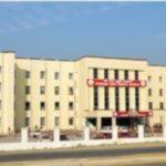 Shri Ram Murti Smarak Institute of Medical Sciences, Bareilly | Admission Open 2017-18 || Eligiblity Criteria 2017-18 ||