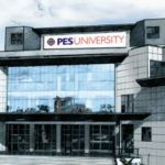 PES University (PESU) Bangalore | Admissions 2018| Fee Structure