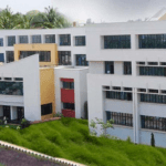 BMS Institute of Technology (BMSIT) Fees Structure | Admission