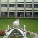 Christ University Bangalore   Admissions 2018   Fee Structure