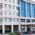 KIMS Bangalore 2019: Admission, Fee, Courses, Cutoff & More Info!