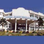 BMCH Chitradurga 2019: Admission, Fee, Courses, Cutoff & More Info!