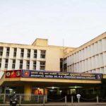BRAMC Bangalore 2019: Admission, Fee, Courses, Cutoff & More Info!