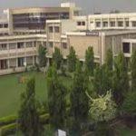 MGMMC Kishanganj 2019-20: Admission, Fee, Courses, NEET Cutoff