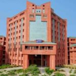 SMSR Greater Noida 2019: Admission, Fees, Cutoff, Courses & More Info!
