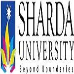 Sharda Medical College Gr.Noida