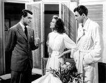 Annex - Hepburn, Katharine (Philadelphia Story, The)_06