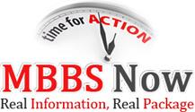 mbbs now website