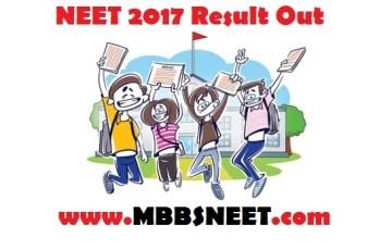 result mbbs