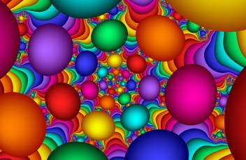 balloons_colorful