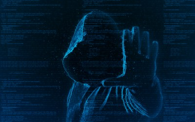 Cybersecurity: digital protection at all levels