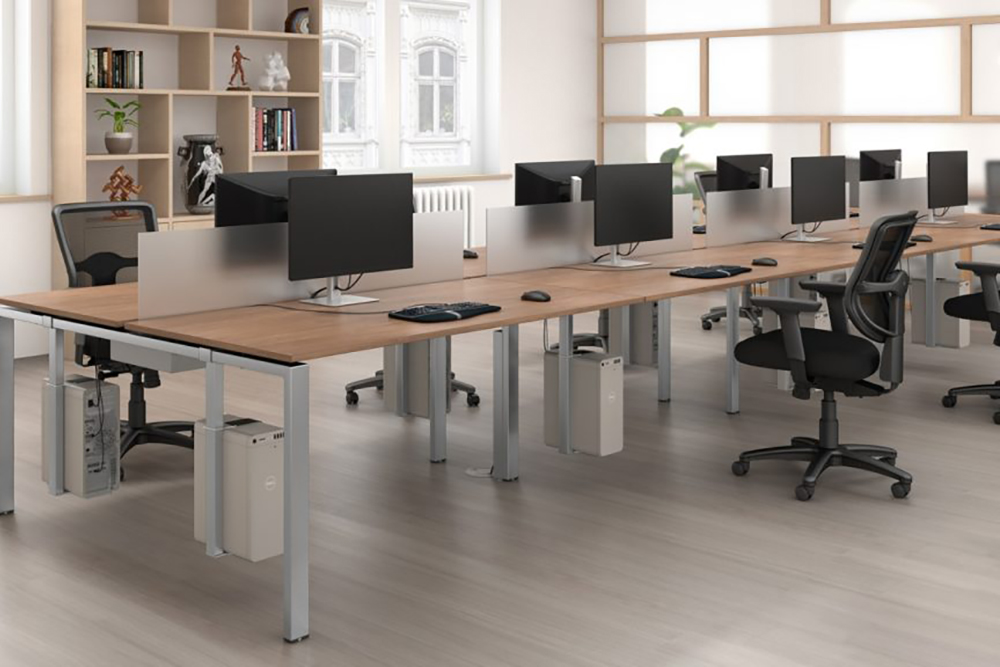 Tables for office