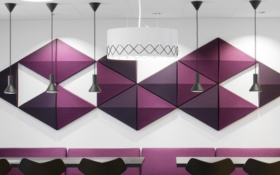 Acoustic Design Mistakes to Avoid