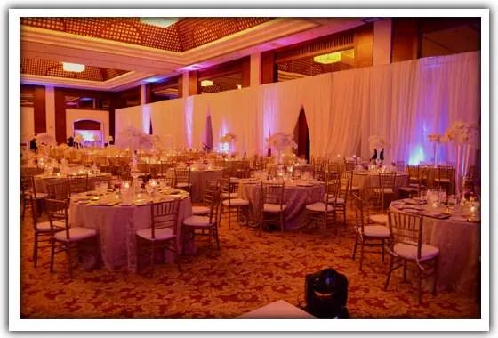Weddings - Montego Bay Convention CentreMontego Bay ...