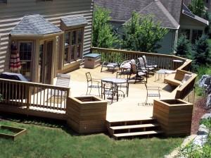 deck-builder-lancaster-pa