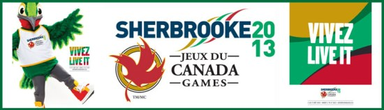 Sherbrook Can Games