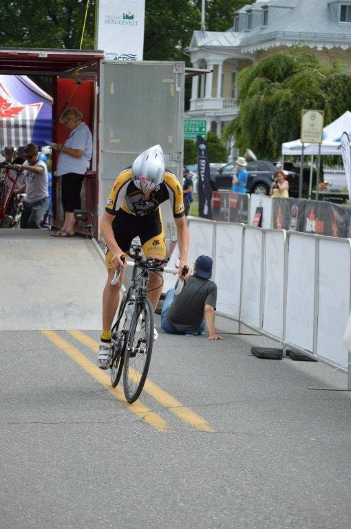 Junior Road Nats (3)