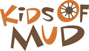 Kids of Mud logo