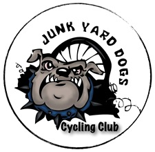 Junk_Yard_Dogs_Logo