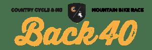 back40-banner1-1030x343