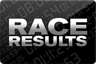 Race Results