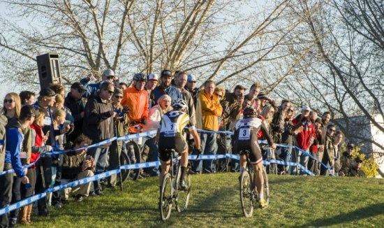 Cyclocross Magazine 2015