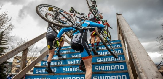 Cyclocross 2015 Awards Banquet