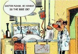 Insurance-Comic (1)