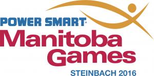 Powersmart Logo 2