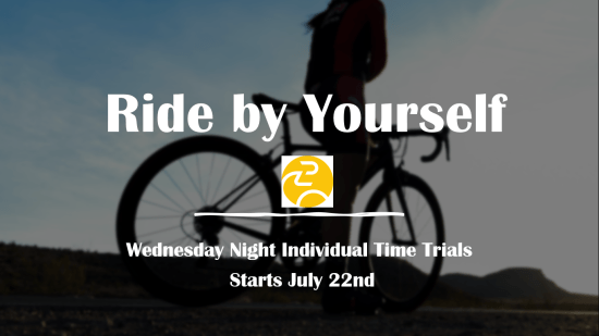 This image has an empty alt attribute; its file name is Ride-By-Yourself.png