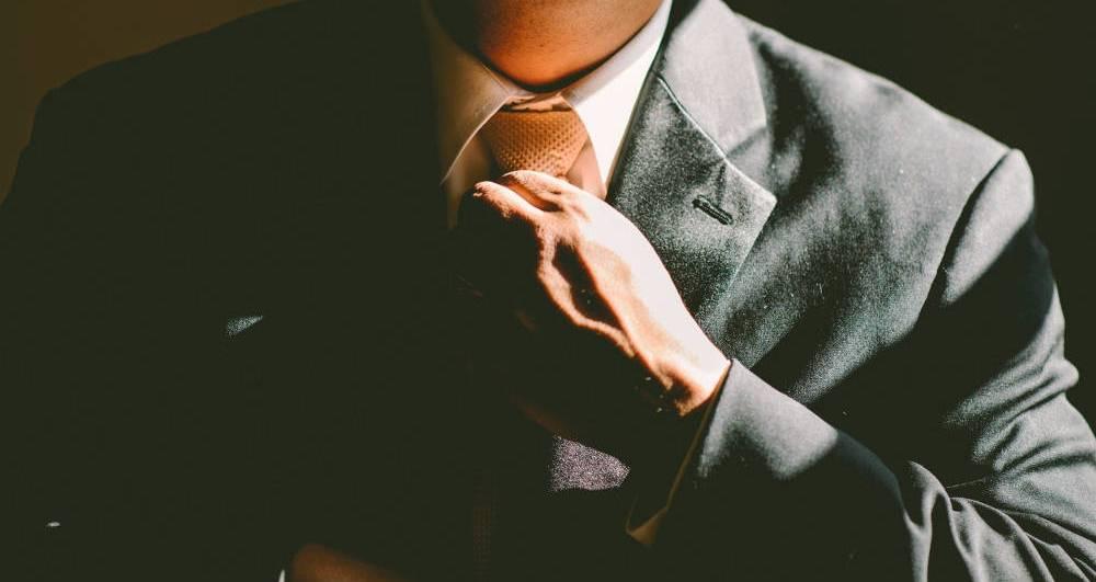 salidas-profesionales-master-big-data