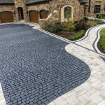 Interlocking and Landscaping Ideas For Your Home