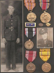 A.L.-HUMPHREY-AND-MEDALS-224x300