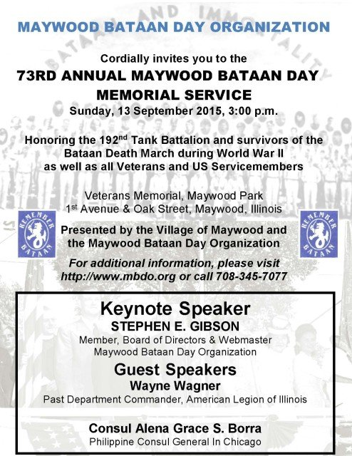 2015 MBDO Bataan Day invitation 5x8 (1)